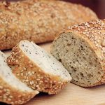 home_bakery_gallery1