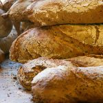 home_bakery_gallery4