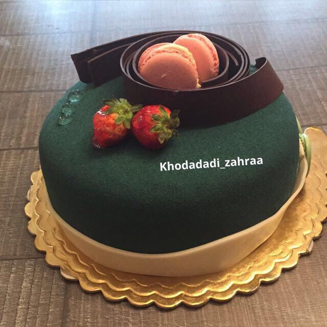 shirinkadeh-cake01