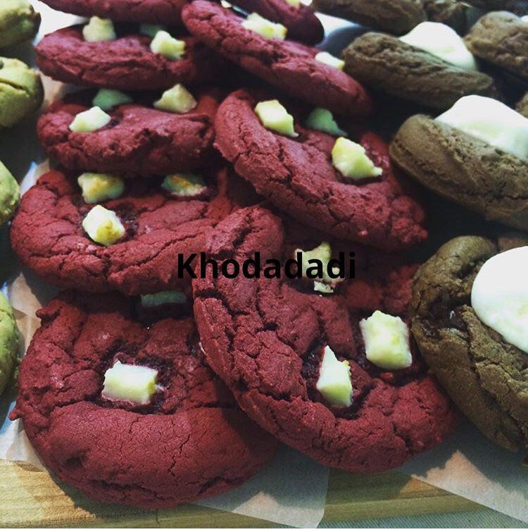 shirinkadeh-cake010