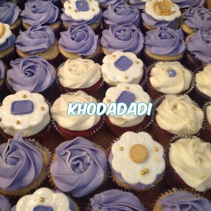 shirinkadeh-cake022