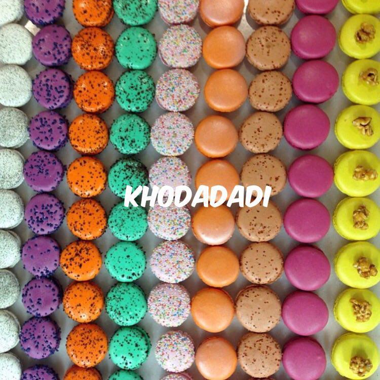shirinkadeh-cake03