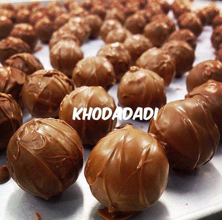 shirinkadeh-cake05
