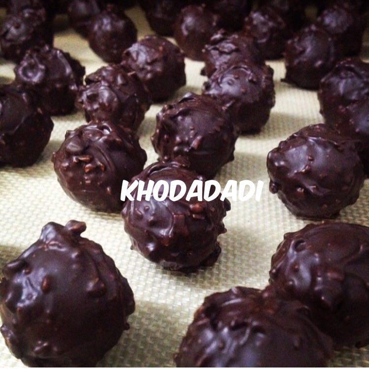 shirinkadeh-cake06