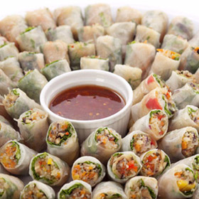 shirinkadeh-fingerfood03