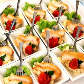 shirinkadeh-fingerfood08