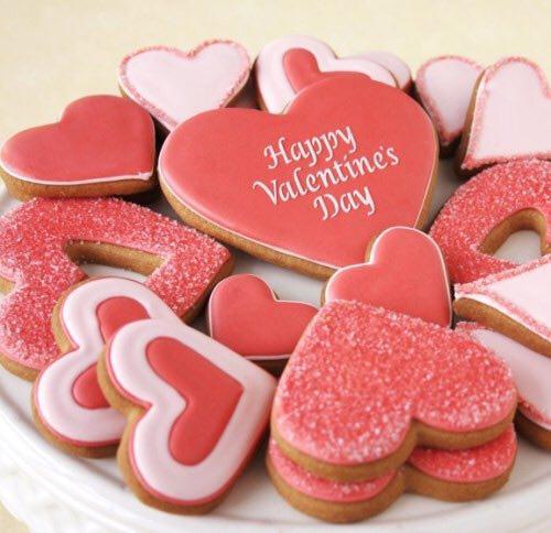 shirinkadeh-valentine04